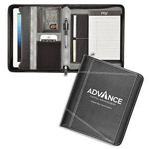 Item: 8095 - Latitude Junior Tech-Folio