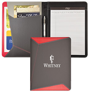 Item: 8096 - Tri-Color Writing Pad