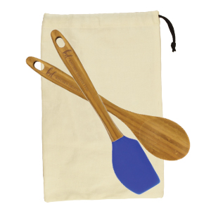 GS29 - Bamboo Gift Set