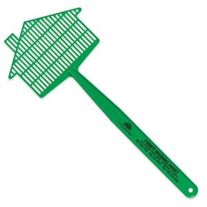 Mi1033 - Medium House Fly Swatter