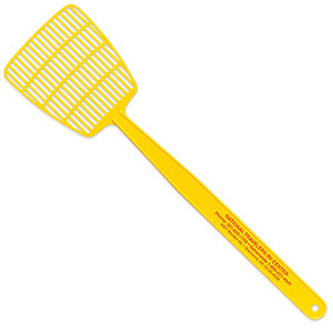Item: Mi1034 - Medium Standard Fly Swatter