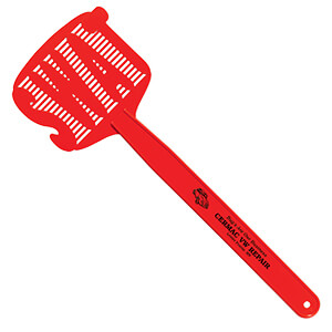 Mi1054 - Large Swat Fly Swatter