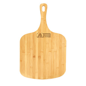 Mi4205 - Bamboo Pizza Peel