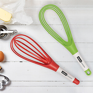 Mi6043 - Twister Collapsible Whisk