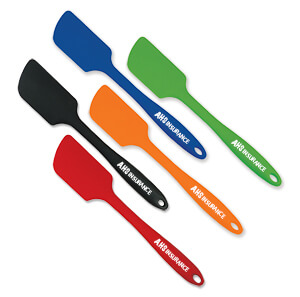Mi6068 - All Silicone Spatula